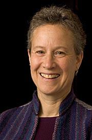 Gail Hershatter Net Worth