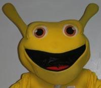 Ucsc S Banana Slug Among Espn S Top 10 Best Team Names