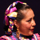 UCSC Anthropology Professor Olga Najéra-Ramírez