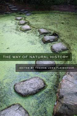 Environmental and Nature Writing
