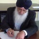 UCSC receives $247,000 gift to support Sikh and Punjabi Studies program.