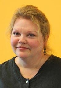 Carolyn Dean, professor, History of Art and Visual Culture ... - C.Dean-200_