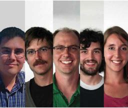 kepler-group.jpg