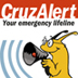 CruzAlert icon