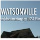film poster for UCSC students'  Exit 426: Watsonville