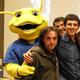 2011 grand prize team