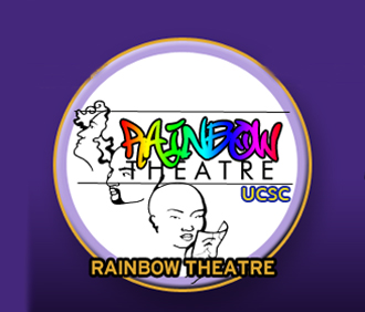 rainbow-theater.330.jpg