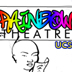 Rainbow Theater logo