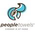 Zero Paper Towels