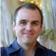 UCSC history grad student Dustin Wright