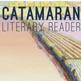 Catamaran cover