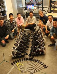 robot-team-small.jpg
