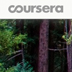 UC Santa Cruz added to Coursera's university lineup.