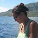Adina Paytan