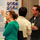 graduate research symposium posters