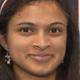 Eesha Khare