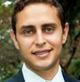 UCSC professor Mark Massoud