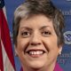 Regents appoint Janet Napolitano as UC's first woman president.