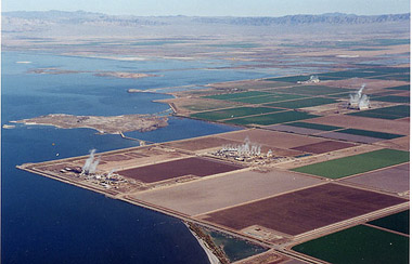 salton-sea-geothermal-field-380.jpg