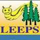 LEEPS logo