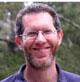 UCSC History professor Nathaniel Deutsch