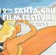 santa cruz film festival poster