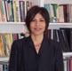 ucsc assistant professor of history Grace Peña Delgado