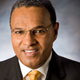 Pride, perseverance, and 'worlds of possibility': interview with Freeman Hrabowski III