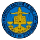 uc hastings law seal
