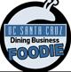uc dining logo