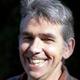 UCSC professor Steve Whittaker