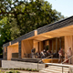 Sokol Blosser Winery, designed by Allied Works Architecture
