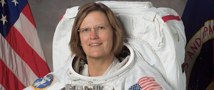 Uncommon People: Kathryn Sullivan confirmed as NOAA administrator