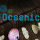 oceanic scales project image