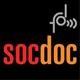 ucsc soc doc logo