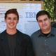 IBM Polymer Discovery Team