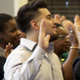 new citizens take the oath