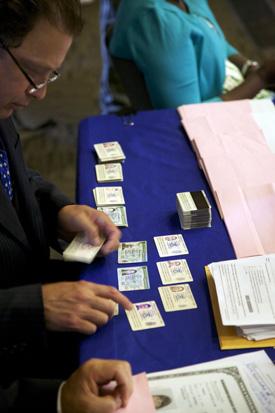 citizenship_cards-275.jpg