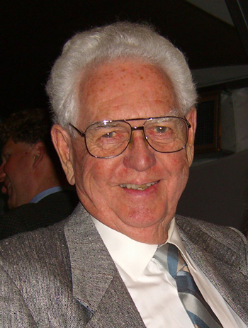 renowned astronomer harland epps to be honored at harfest