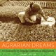 Agrarian Dreams book cover