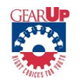 GEAR-UP logo