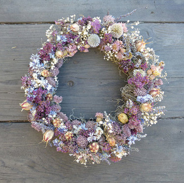 UCSC Arboretum holds annual Gift and Wreath Sale on November 22 and 23