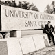 UC Santa Cruz turns 50, a bold experiment realized.