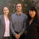 Three UC Santa Cruz students compete for $1 million Hult Prize