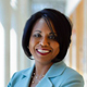Anita Hill to speak at UC Santa Cruz on gender and racial equality Feb. 26