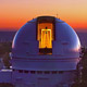 Google gives Lick Observatory $1 million to support operating costs