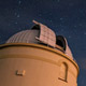 Search for extraterrestrial intelligence expands at Lick Observatory