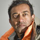 Conservationist M. Sanjayan to receive Alumni Achievement Award