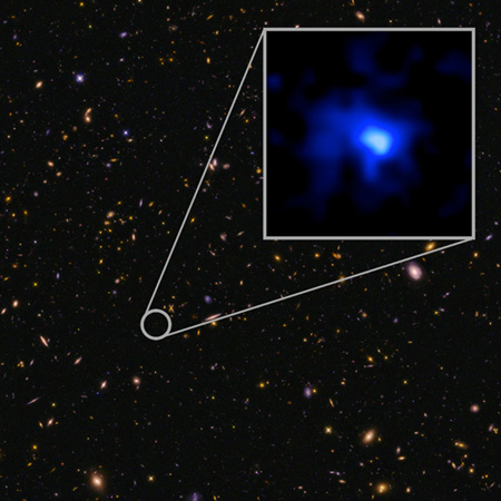 astronomers-set-a-new-distance-record-for-galaxies