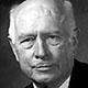 Joseph F. Bunnett